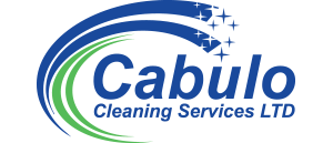 Cabulo Cleaning Services